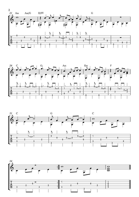Guitar Tab Songbook Pdf